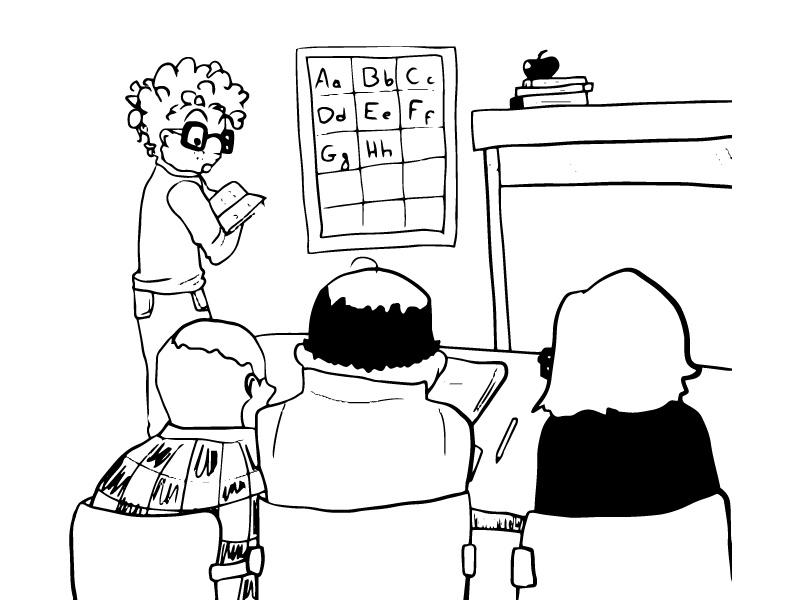 Nota4-EducacionyTrabajo